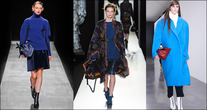 fashioncobalt1-winterjassenonline