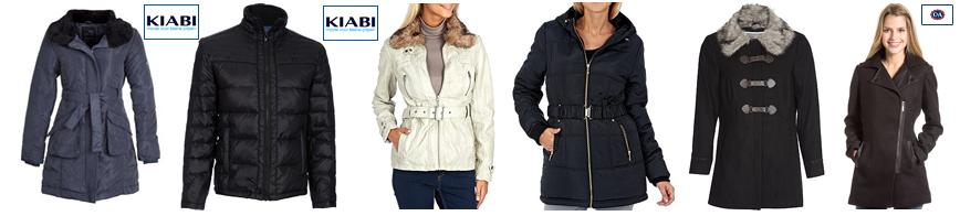Winterjassn die betaalbaar zijn