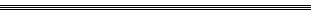 line1-winterjassenonline