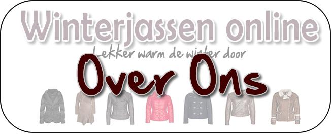 overons-winterjassenonline