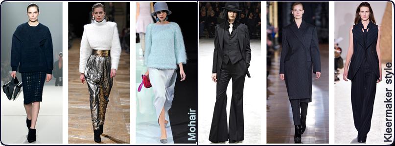 trend2014-2a-winterjassenonline.net_