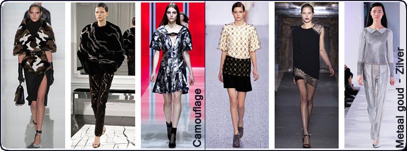 trend2014-2b-winterjassenonline.net