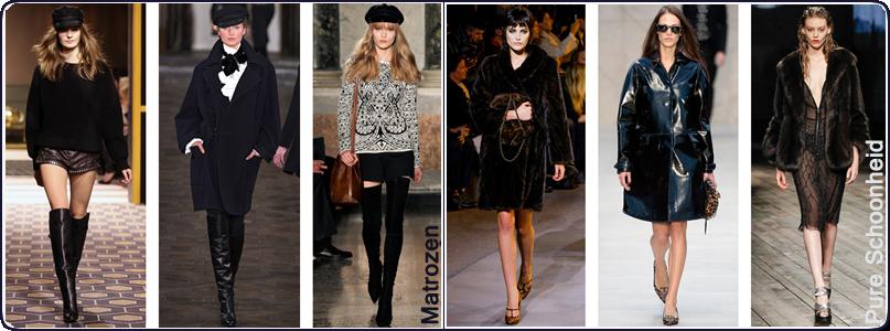 trend2014-2c-winterjassenonline.net_