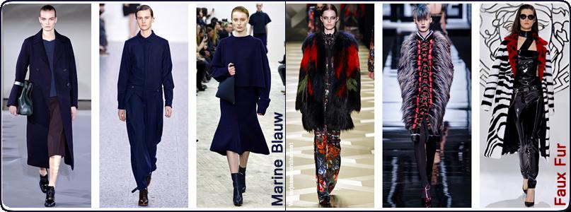 trend2014a-winterjassenonline.net