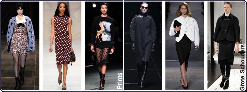 trend2014d-winterjassenonline.net