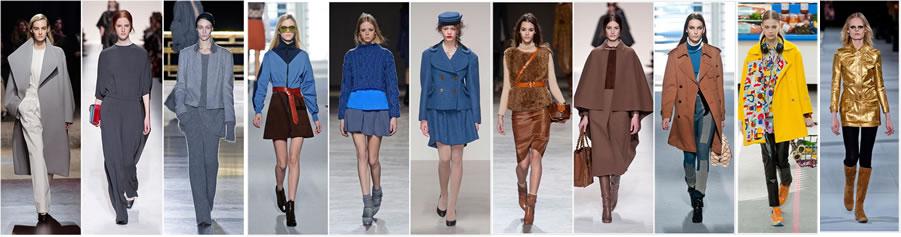 dames kleuren winterjassen 2015 - winterjassenonline